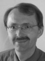 Prof. Dr. Markus Buchgeister