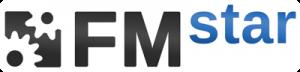 FMstar