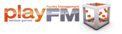 PlayFM-Logo