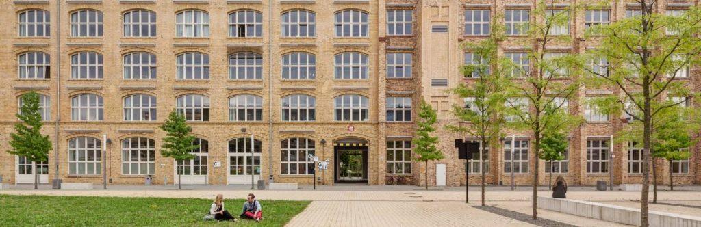 htw_campus_lang