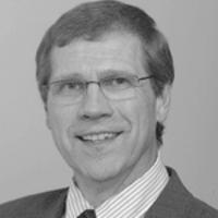 Prof. Dr. habil. Michael May