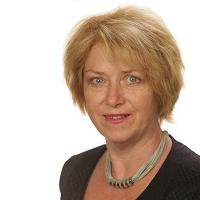Prof. Dr. Ing. Angelika Banghard