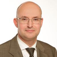 Prof. Dr.-Ing. Markus Krämer