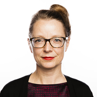 Prof. Dr.-Ing. Regina Zeitner