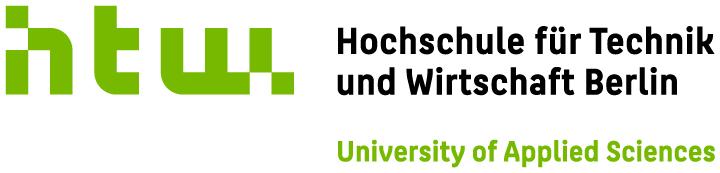 innowerkstatt Logo